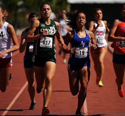 """""""Race Finish Line Athletes"""" by Skeeze/Pixabay"""