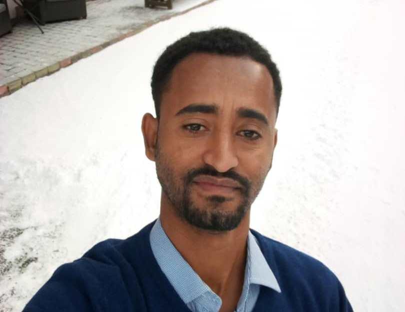Alemayohu Mulubirhan Assefa