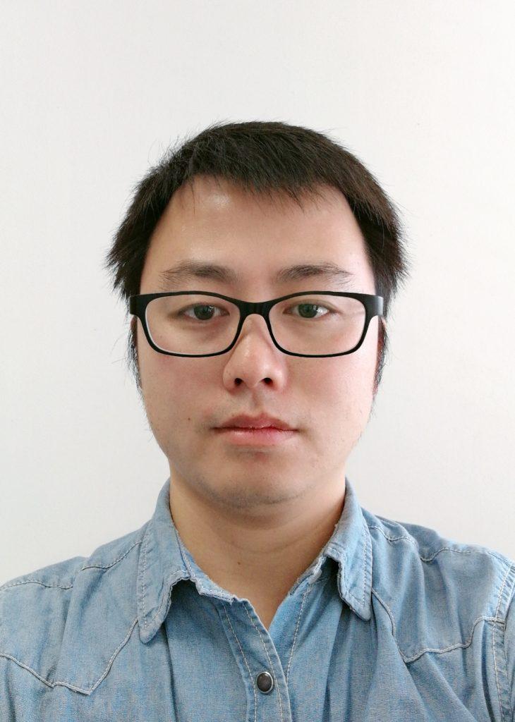 Hu Peng