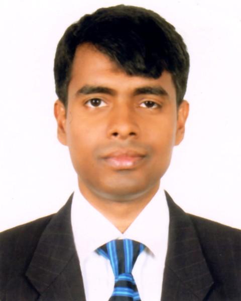 Islam Mohammad Rafiqul
