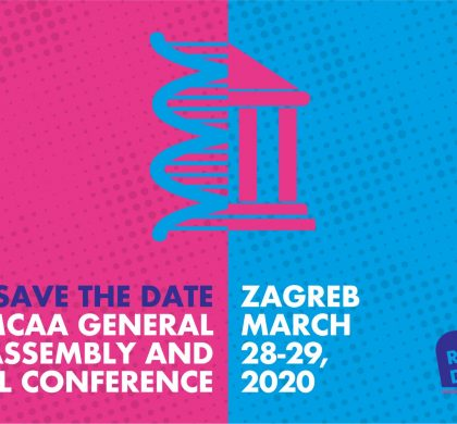 Registration to 7th MCAA General Assembly and Annual Conference is open