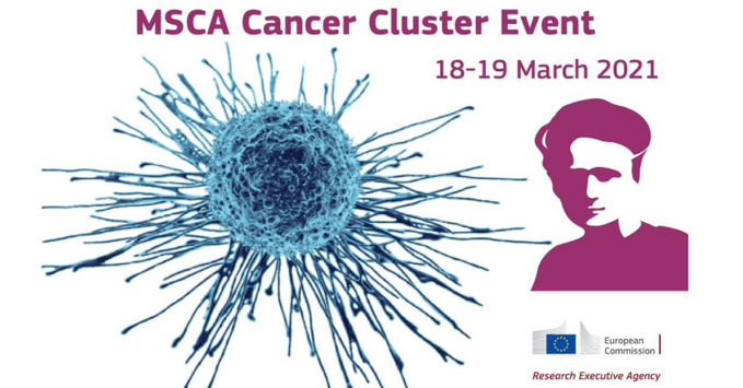 How to improve EU policies in the fight against cancer